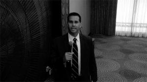 Haiyi Hotels Testimonial