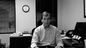 Optimum Solutions, LLC Testimonial