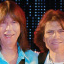 Pat Travers Testimonial