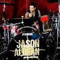 RichRedmond-Drummer-JasonAldean